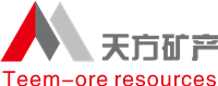Guangdong TEEM-ORE reoureces Co.,Ltd