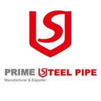Hunan Prime Steel Pipe Co., Ltd